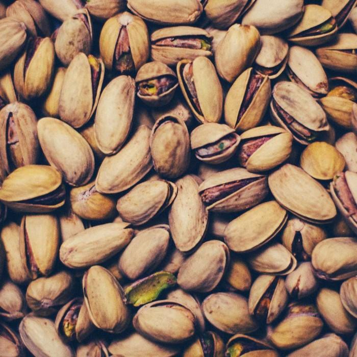 Gezondste noten